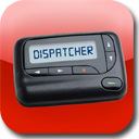 dispatcher-128-shadow