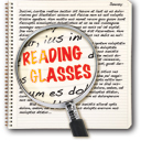reading_glasses-128-shadow